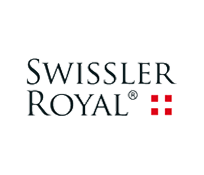 Swissler Royal